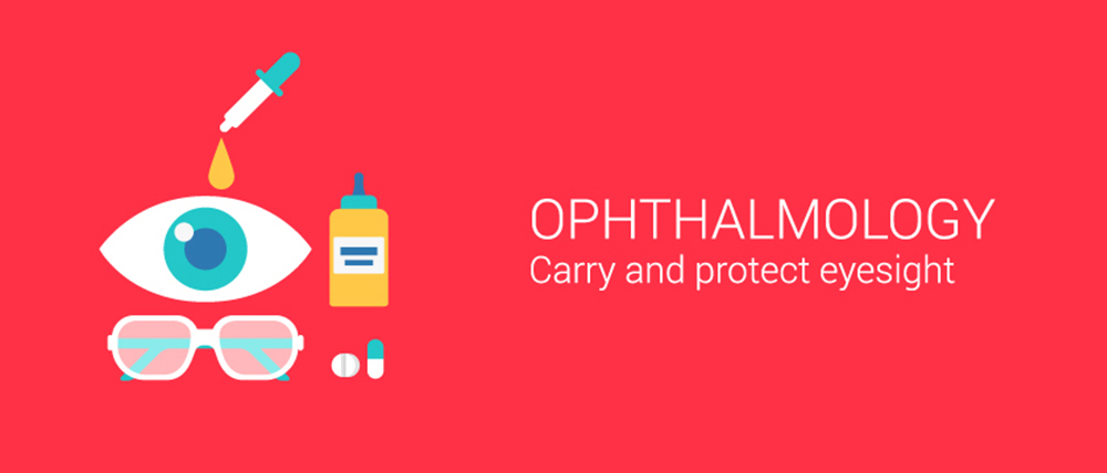 opthalmology-eye-care-treatment-cost.jpg