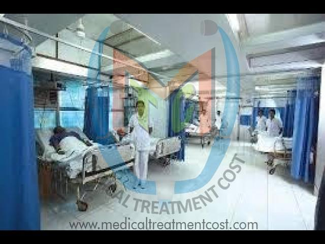 Angioplasty 1 Stent - 1/2