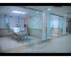 Cesarean Section (LSCS) at Economy 2 bedded ward - Image 3/4