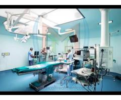 Cesarean Section (LSCS) at Economy 2 bedded ward - Image 4/4