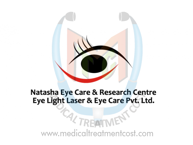 Refractive Surgery - Lasik / Laser - 3/3