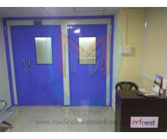 IVF at IVF Nest Fertility Clinic