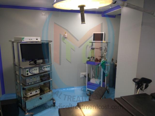 IVF at IVF Nest Fertility Clinic - 3/4