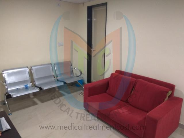 IVF at IVF Nest Fertility Clinic - 4/4