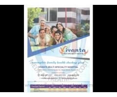 VIVANTA DIAGNOSTIC - Image 3/4