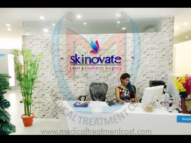 Opd Consultation in Skinovate at Pimple Saudagar, Pune - 1/4