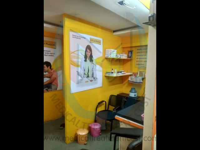 Swasth Super1 at Dr Lal Pathlab in Pune - 2/3