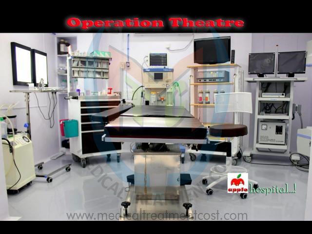 hernia surgery( laproscopic / open) - 1/2