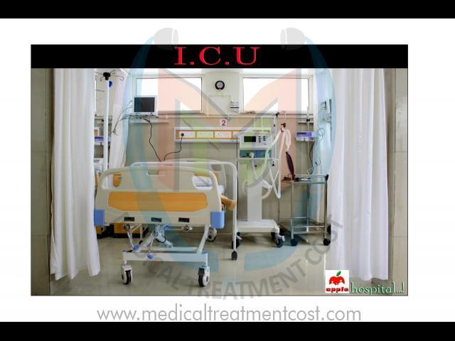 hernia surgery( laproscopic / open) - 2/2