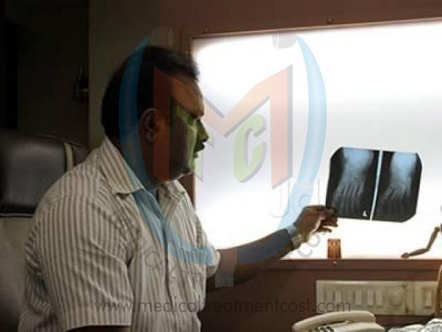 CIRCUMCISION ( DAY CARE) AT SHREE SAI CLINIC HOSPITAL - 1/2