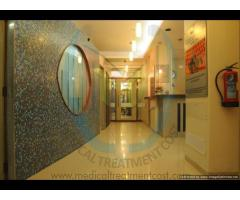ACL Reconstruction / repair at Shree Sai Clinic in Mumbai